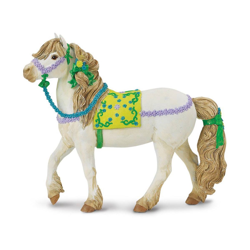 Fairy Pony Fairy Fantasies Figure Safari Ltd