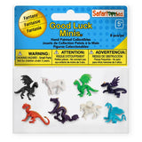 Fantasy Fun Pack Mini Good Luck Figures Safari Ltd - Radar Toys