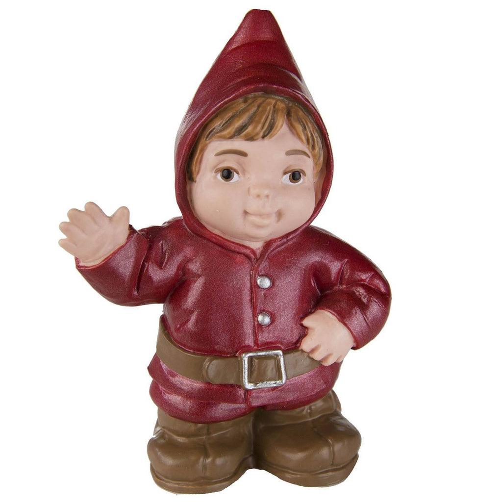Gnome Child Mythical Realms Figure Safari Ltd