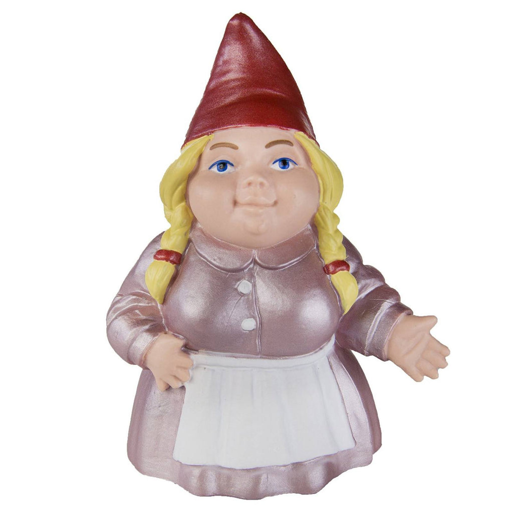 Gnome Mom Mythical Realms Figure Safari Ltd