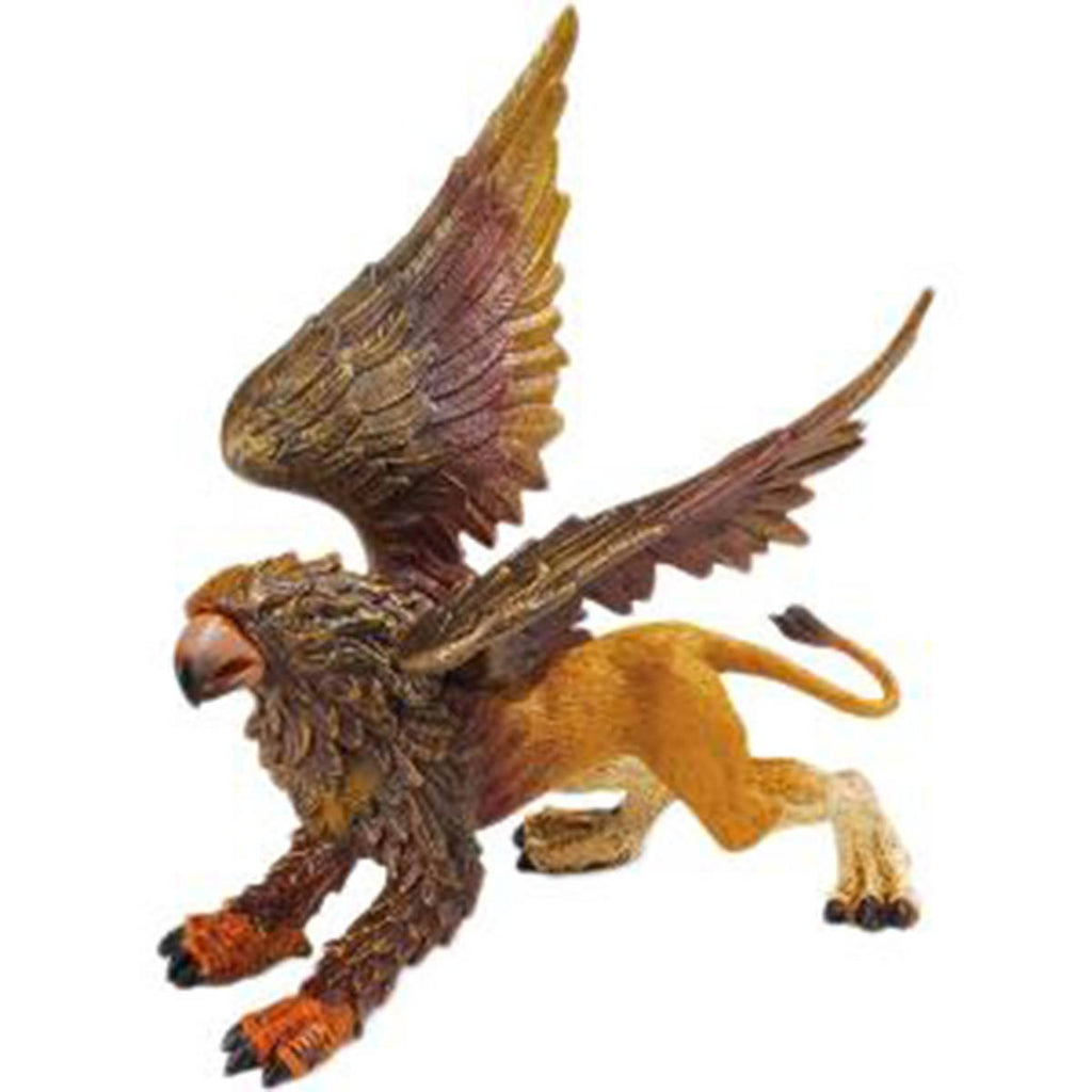 Griffin Mythical Realms Figure Safari Ltd