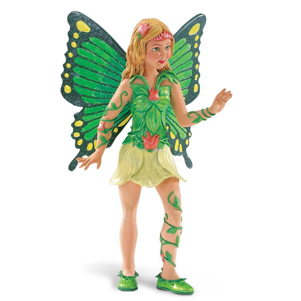 Iris Fairy Fantasies Figure Safari Ltd