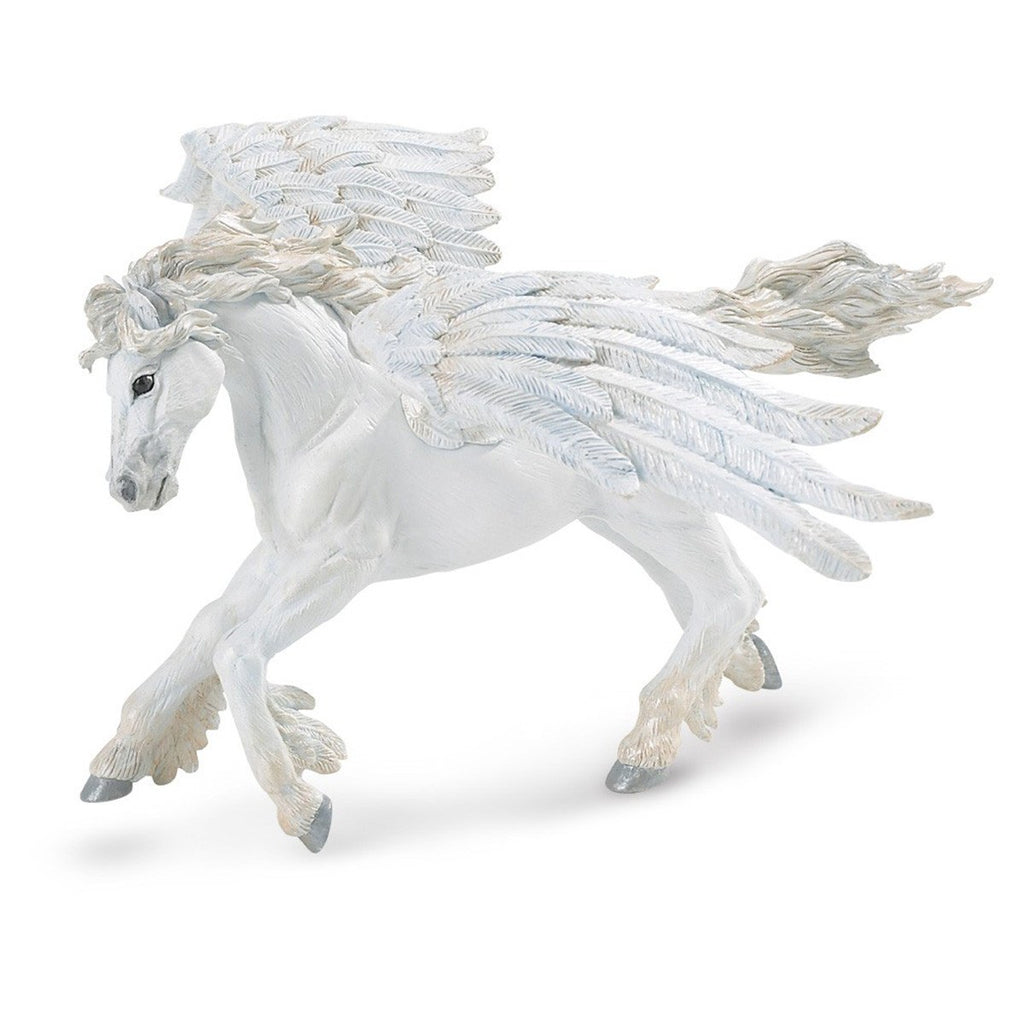 Pegasus Mythical Realms Safari Ltd - Radar Toys