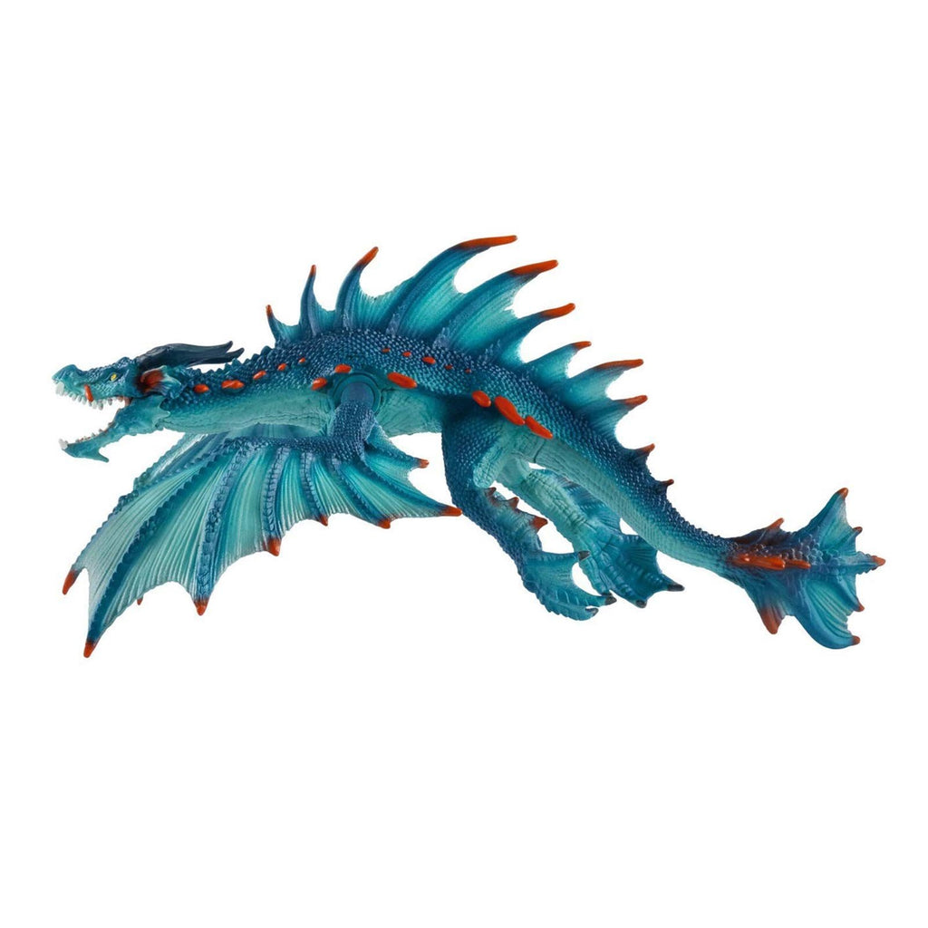 Schleich Sea Monster Eldrador Creatures Fantasy Figure