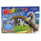 Novelty - Unicorn Discovery Kit