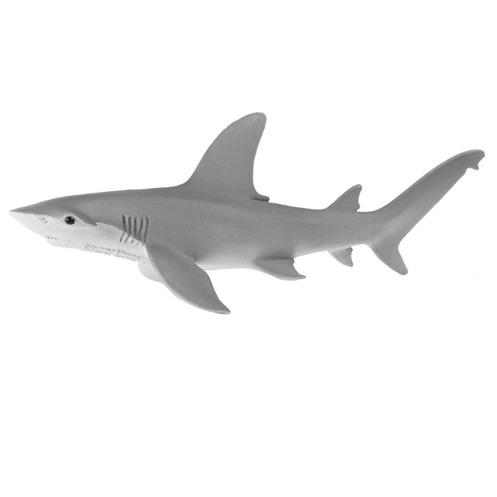 Bonnethead Shark Sea Life Figure Safari Ltd