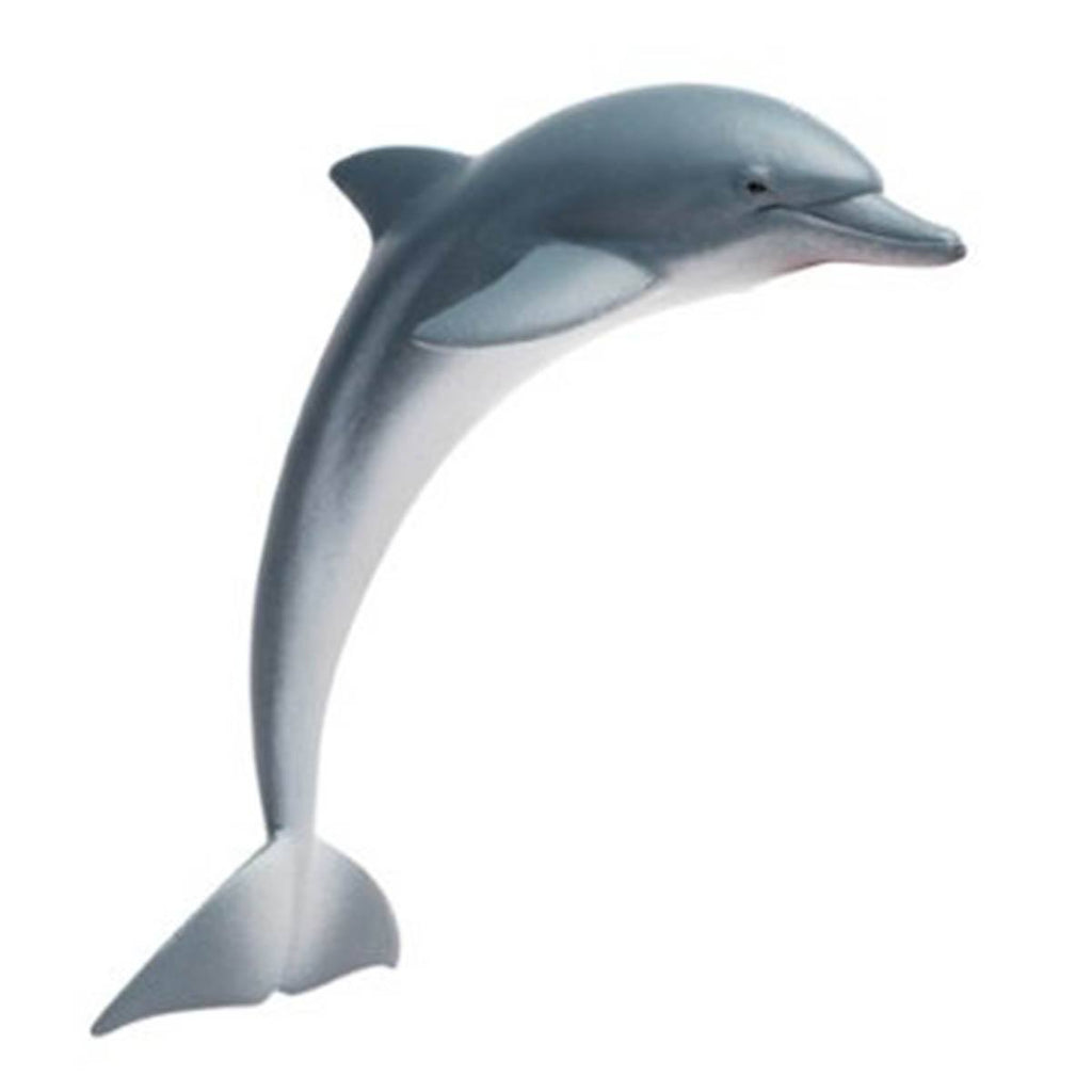 Dolphin Sea Life Safari Ltd - Radar Toys