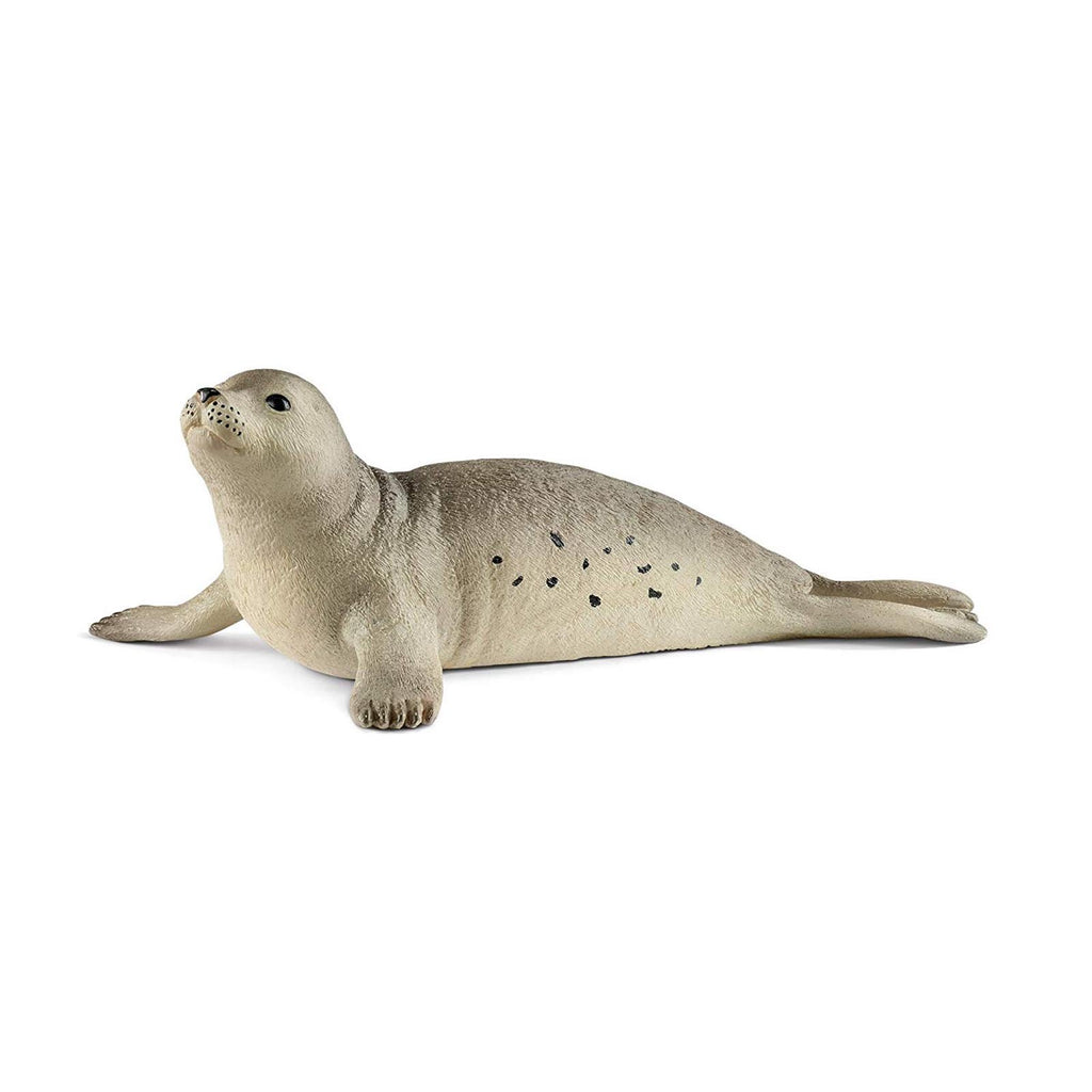 Schleich Seal Animal Figure