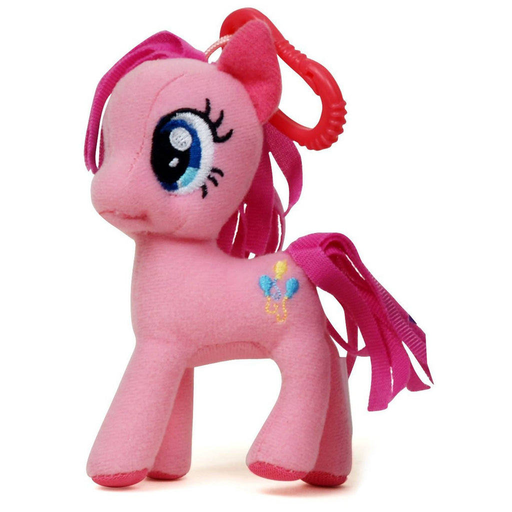 My Little Pony Toys, Shop New MLP Items | Radar Toys ...