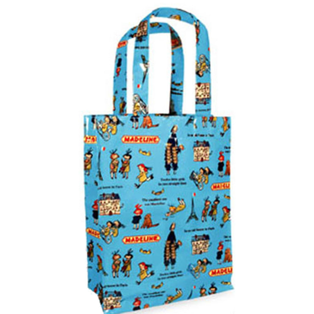 Madeline Shopping Tote - Radar Toys