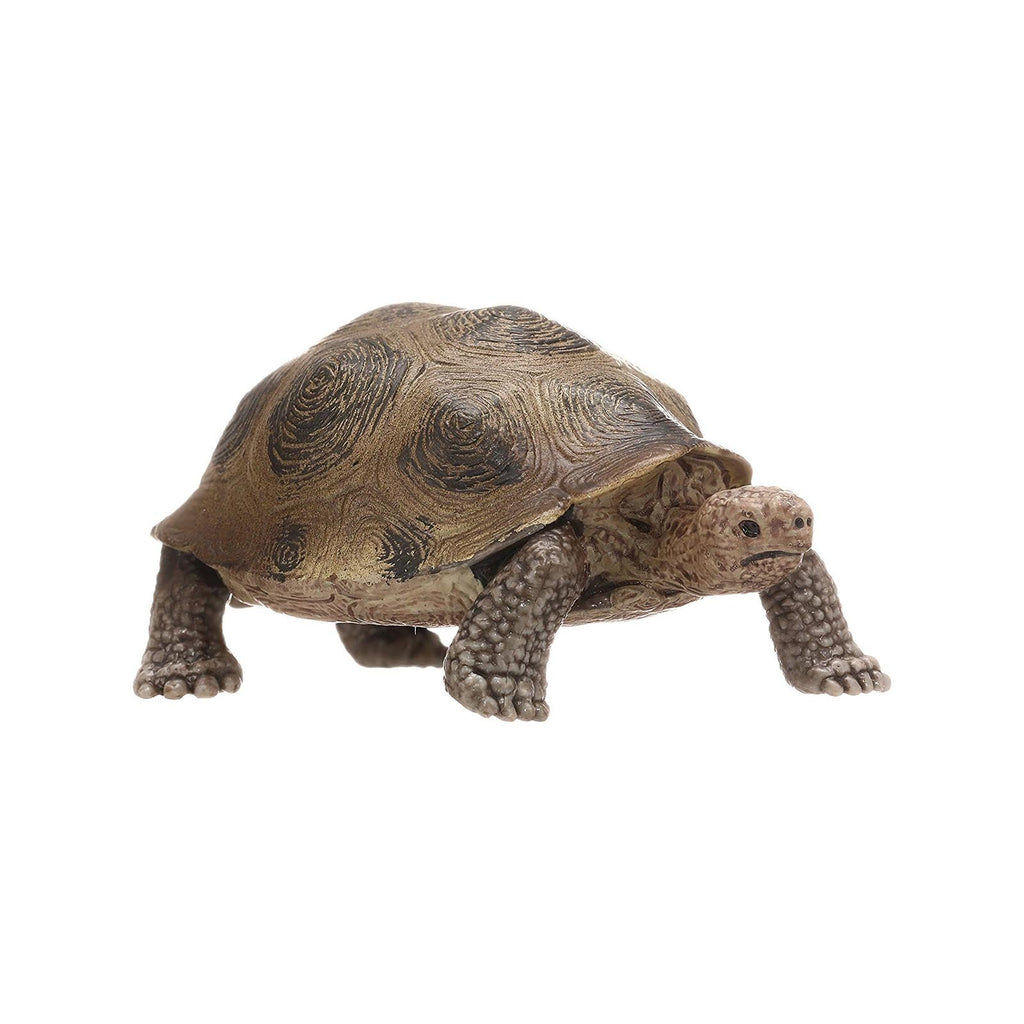Schleich Giant Turtle Animal Figure