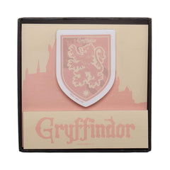 Sticky Notes - Harry Potter Gryffindor Sticky Notes Box Set