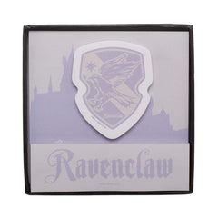 Sticky Notes - Harry Potter Ravenclaw Sticky Notes Box Set