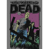 The Walking Dead Roamers Premium Tee Shirt - Radar Toys