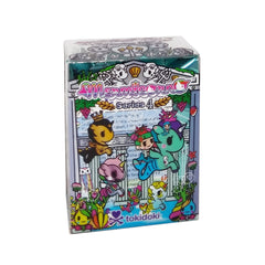 Tokidoki Mermicorno Series 4 Blind Box Figure