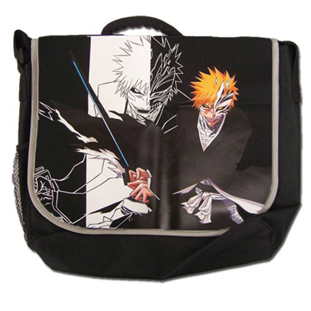 Bleach Vizard Ichigo Messenger Bag - Radar Toys