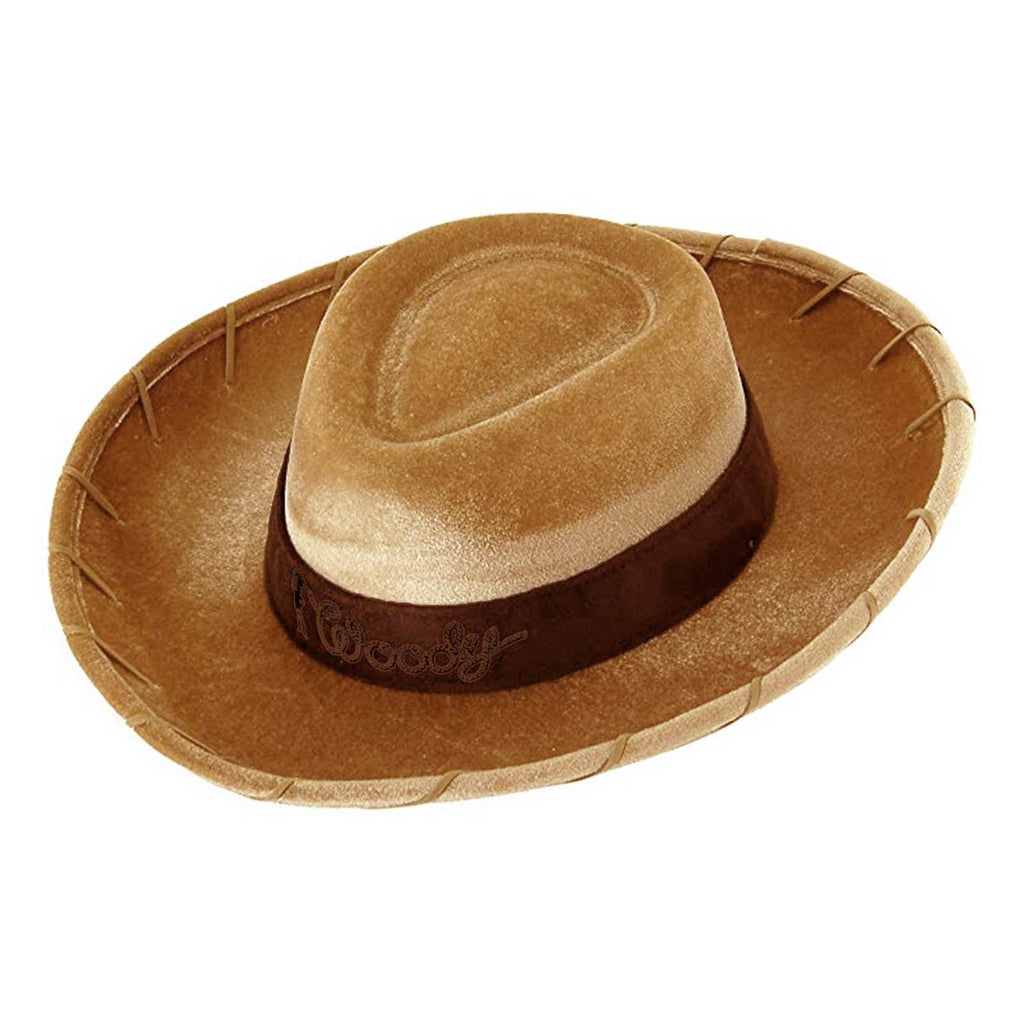Elope Toy Story Woody's Hat