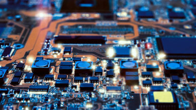 Introduction to Electronics Fundamentals-Course