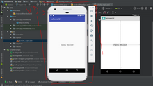 Load image into Gallery viewer, Learn Android Development for Beginners Course
