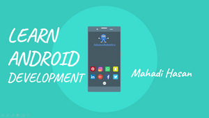Learn Android Development for Beginners Course