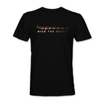 Nick Lucena - Nick the Quick Tee