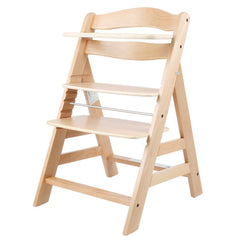 Hauck Alpha High Chair