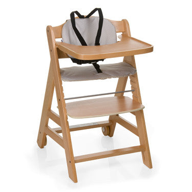 Hauck Alpha Highchair Harness