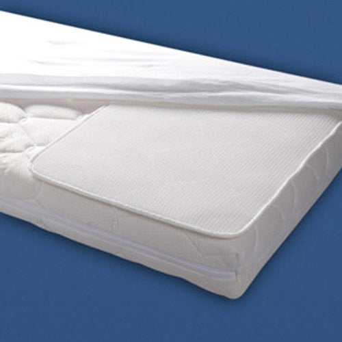 Aerosleep Bassinet Mattress Protector