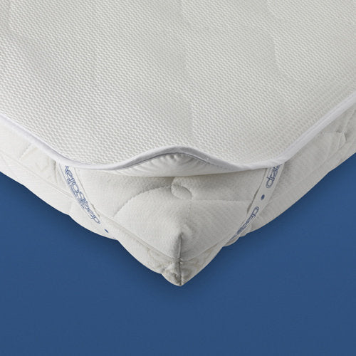Aerosleep Cot Mattress Protector
