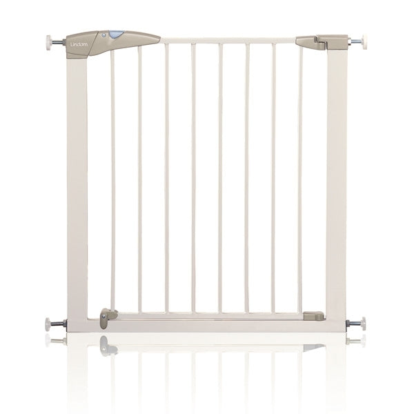 Lindam Safety Gate - Sure Shut Axis