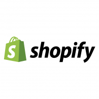 Shopify: How to Process Exchange on Web Desktop for COD Orders