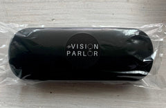 The Vision Parlor Trademark, The Vision Parlour Trademark