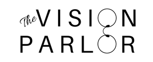 The Vision Parlor aka thevisionparlor is an Independent Optician, located in Auburn, CA, featuring High Quality and High End Independent Eyewear. Perfect eyewear from Executives, Celebrities, CEO, and all individuals looking for the best quality eyewear.