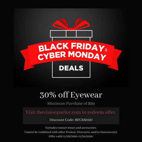 BFCM Black Friday Cyber Monday Support Businesses Near Me Auburn, CA - Placer County