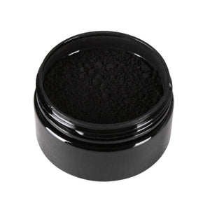 Activated Charcoal Tooth Polish - Instapearlysmile