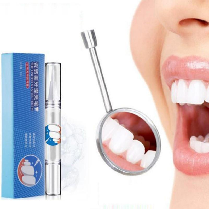 Teeth Whitening Pen - Instapearlysmile