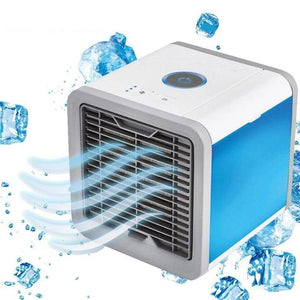 Best Portable Air Conditioner : 50% Off Free Shipping Worldwide - Abaoag.com