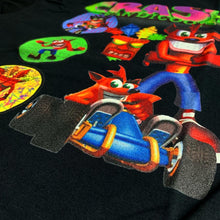 Load image into Gallery viewer, #03 - Crash Bandicoot