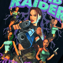 Load image into Gallery viewer, #05 - Tomb Raider