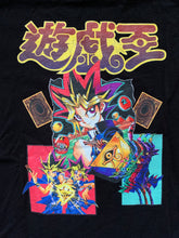 Load image into Gallery viewer, YuGiOh - Yami Yugi