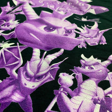 Load image into Gallery viewer, #04 - Spyro The Dragon