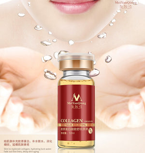 Wrinkles Relieving Serum