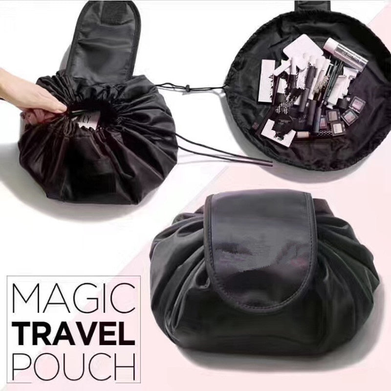 BRIGHTSPARROW™ : Magic Travel Pouch