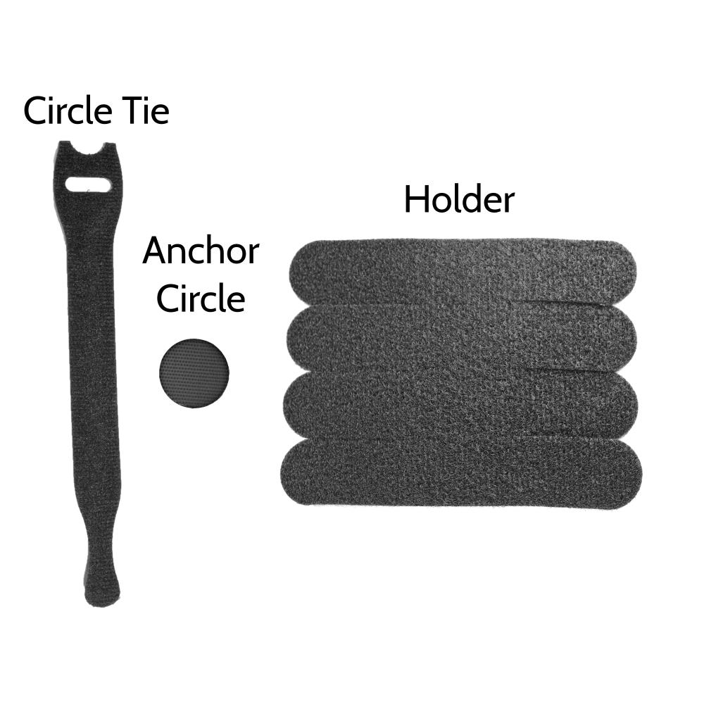 ng-sensible-solutions-cable-management-system-components-circle-tie-anchor-circle-holder
