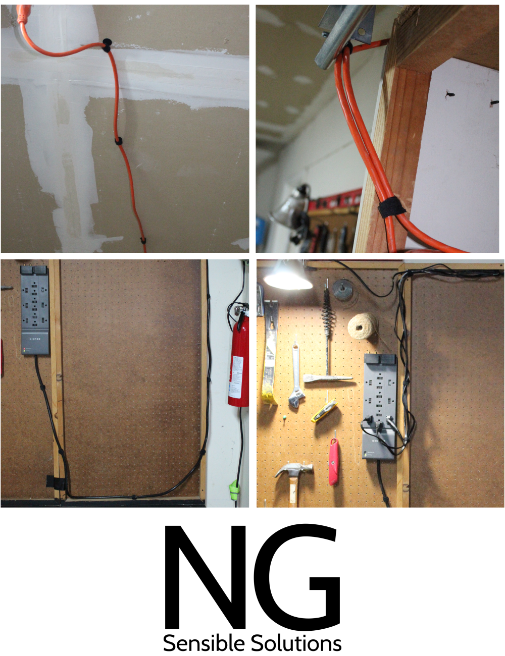 ng-sensible-solutions-cable-management-system-organize-and-mount-power-strips-and-cables-tool-free-have-power