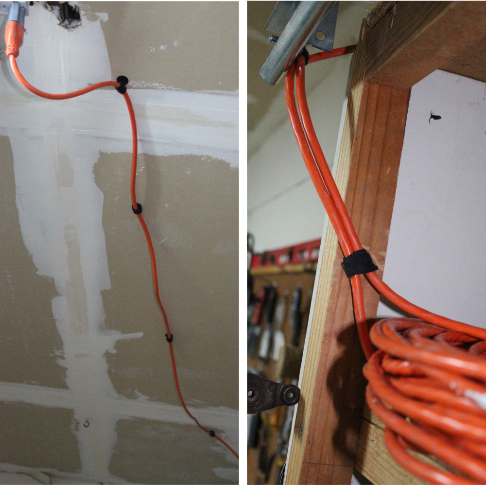 ng-sensible-solutions-circle-tie-system-organizing-and-mounting-excess-extension-cord