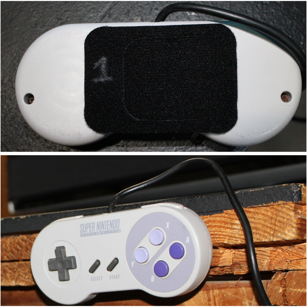 ng-sensible-solutions-holder-on-snes-controller-mounted-with-game-controller-system