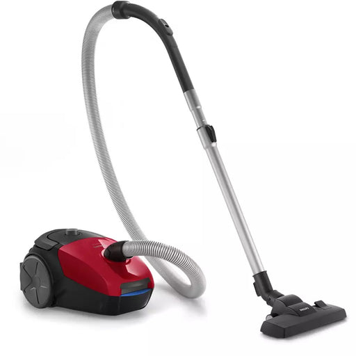 Philips FC8293/61 Bagged Vacuum Cleaner 1800 Watt exxab.com