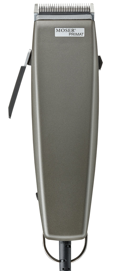 Moser Primat Corded Hair Clipper exxab.com