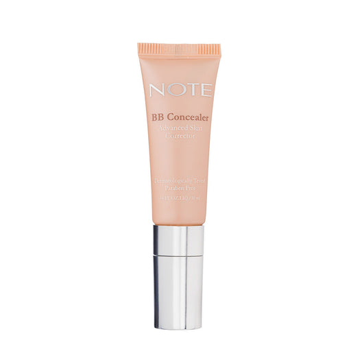 Note BB Concealer 10ml exxab.com